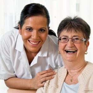 handle information in health and social care settings