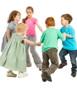 inclusive practice childcare