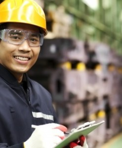 Supply Chain Level 2 Course
