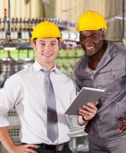 Supply Chain Managementc Course