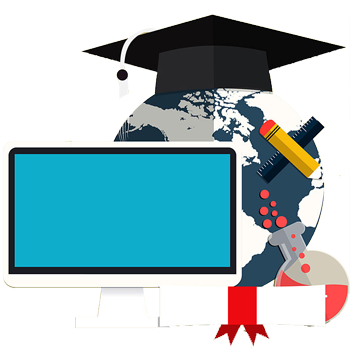 Online Learning Campus - Online Learning College