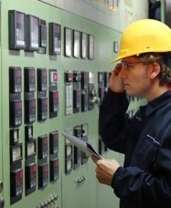 production control course