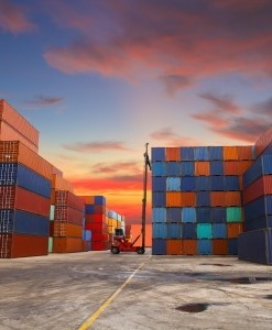 Shipping, Imports and Exports Course