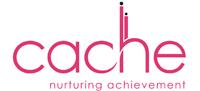 cache-logo1