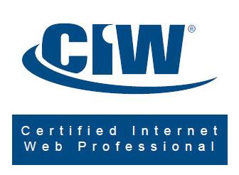 Ciw Web Design Course