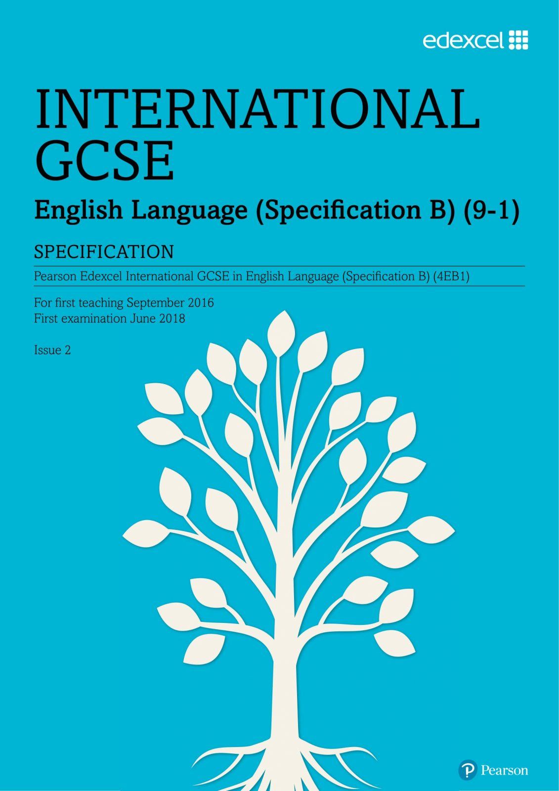 gsce english coursework The cambridge igcse english literature syllabus enables learners to read, interpret and evaluate texts through the study of literature in english.