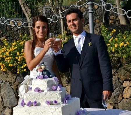 wedding planner course