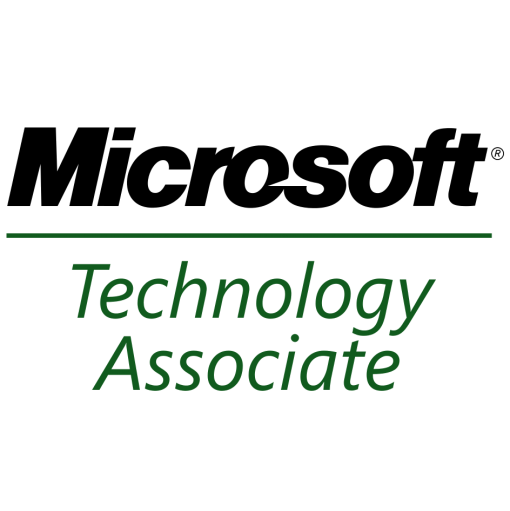 microsoft technology associate course