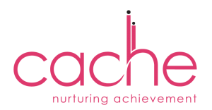 cache-logo-colour