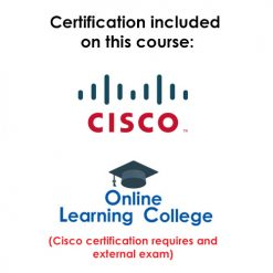 Cisco CCNA Network Associate - Online Learning College