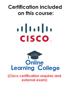 ciso certification