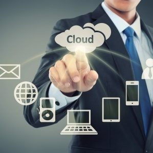 cloud computing essentials course