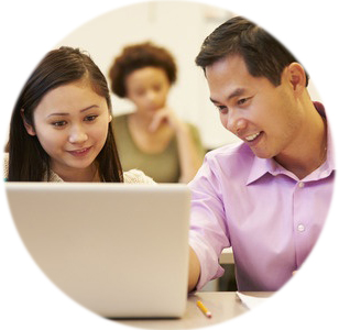 tutor support