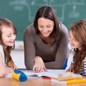supporting-teaching-and-learning-in-school-course-300x300-2