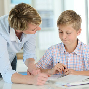 teaching-assistant-level-2-course