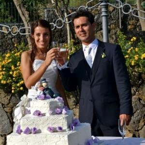 wedding-planner-course1-300x300
