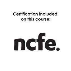ncfe awarding body