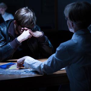 psychology criminal profiling