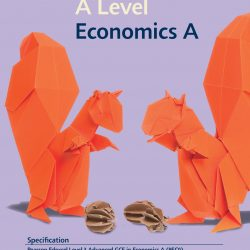 Economics A Level Specification