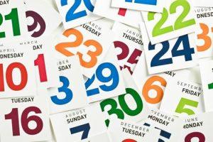 dates-deadlines