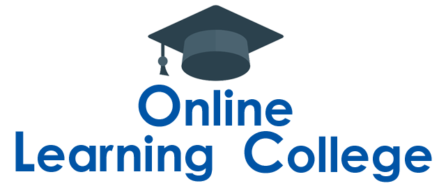 College education online or for adult