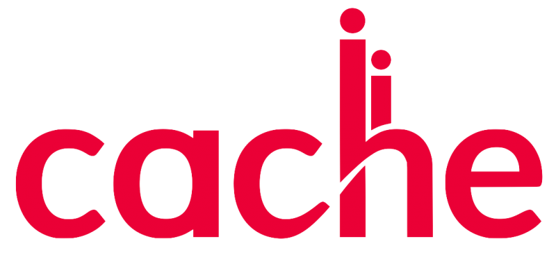 CACHE course