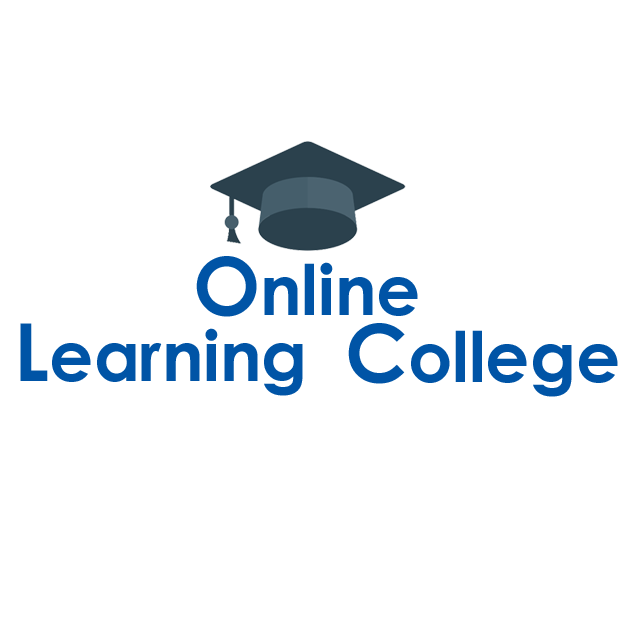 online learning college