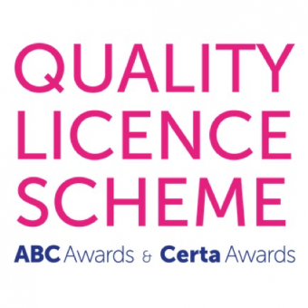 ABC Awards QLS scheme